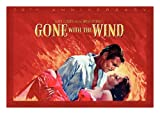 Gone with the Wind (70th Anniversary Ultimate Collector's Edition) [Blu-ray] (Blu-ray)
