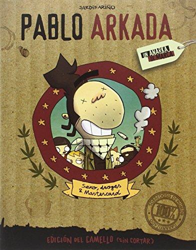 pablo-arkada-sexo-drogas-y-mastercard