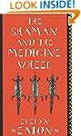 The Shaman and the Medicine Wheel
