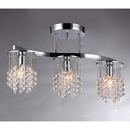 whse-of-tiffany-6719-3-clee-3-light-chrome-20-crystal-chandelier