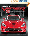 SRT Viper: America's Supercar Returns