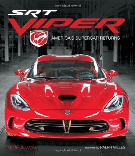 srt-viper-americas-supercar-returns