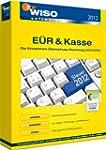 WISO E�R & Kasse 2012 (Einnahme- �ber...