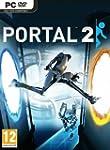 Portal 2 [import anglais]