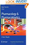Pharmacology & Pharmacokinetics: A Ba...