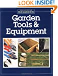 Garden Tools & Equipment