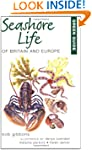 Green Guide to Seashore Life of Brita...