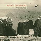 Archipelago [LP]