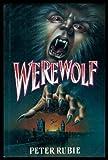 img - for Werewolf book / textbook / text book