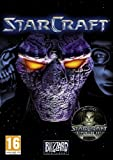 Blizzard Starcraft with Brood Wars Expansion