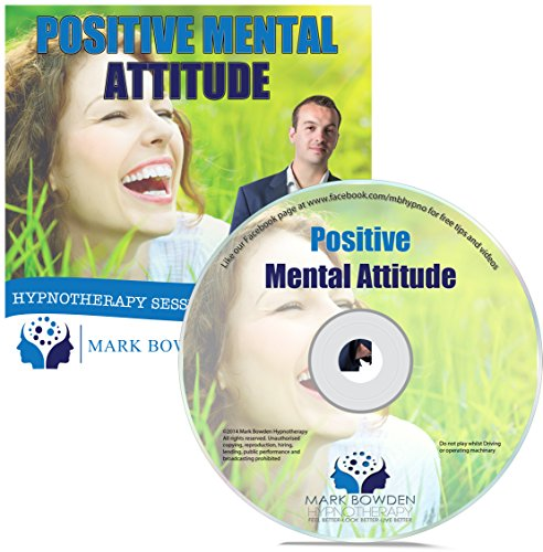 optimism and positive mental attitude By jeffrey hodges bsc msc(hons) introductioncognitive psychologists suggest that an individual athlete's explanatory style is a significant factor in.
