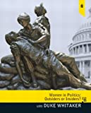 img - for Women in Politics: Outsiders or Insiders (5th Edition) book / textbook / text book