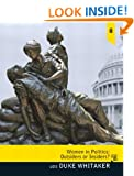 Women in Politics: Outsiders or Insiders (5th Edition)