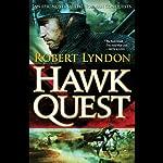 Hawk Quest | Robert Lyndon