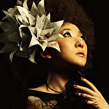 THIS IS ME♪MISIA