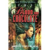 Blood and Chocolate ~ Annette Curtis Klause
