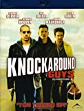 Knockaround Guys (Blu-Ray)