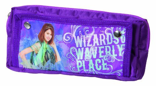 united-labels-wizards-of-waverly-place-pencil-case-lila-power-by-united-labels