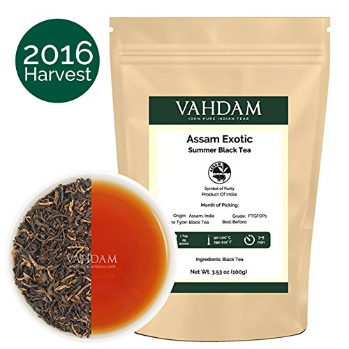 exotic-assam-tea-leaves-with-imperial-golden-tips-2016-harvest-black-tea-malty-rich-flavoury-50-cups