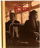 The Montgomery Bus Boycott (Cornerstones of Freedom. Third Series)