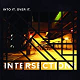 Intersections (Limited Edition White-Colored LP+MP3)