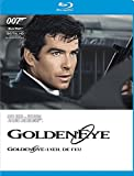 Goldeneye (Bilingual) [Blu-ray]