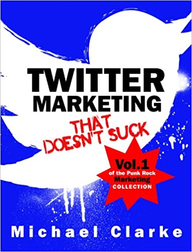 Cool image about Twitter Marketing Strategy - it is cool