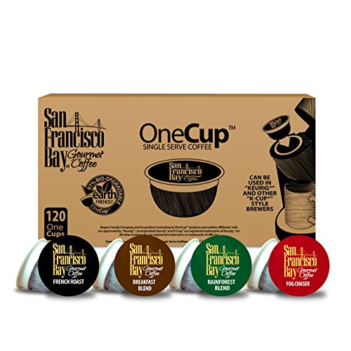 san-francisco-bay-onecup-variety-pack-120-single-serve-coffees