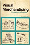 img - for Visual Merchandising: Principles and Practice book / textbook / text book