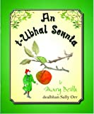 img - for An T-Ubhal Seunta (Scots Gaelic Edition) book / textbook / text book