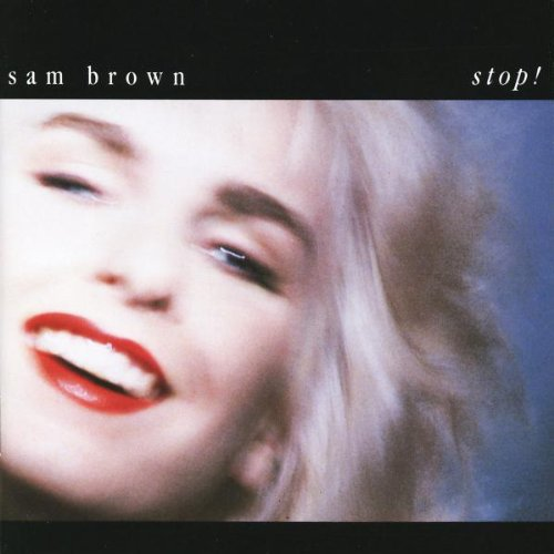 Sam Brown - High As A Kite Lyrics - Zortam Music