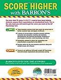 Barrons AP Psychology, 7th Edition (Barrons AP Psychology Exam)