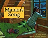 Malian's Song (Vermont Folklife Center Children's Book Series) [Hardcover]