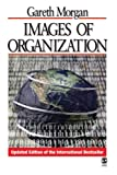 img - for Images of Organization book / textbook / text book