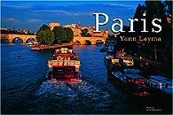 Paris par Yann Layma