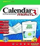 Calendar Maker 3