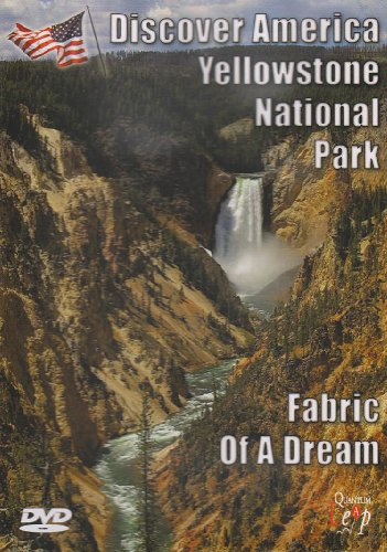 discover-america-yellowstone-national-park-import-anglais