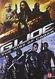 G.I. Joe Rise