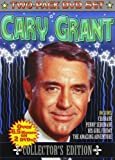 Cary Grant Collector's Edition