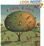 Listen, Listen!