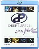 echange, troc 1992 - Live At Montreux [Blu-ray] [Import anglais]