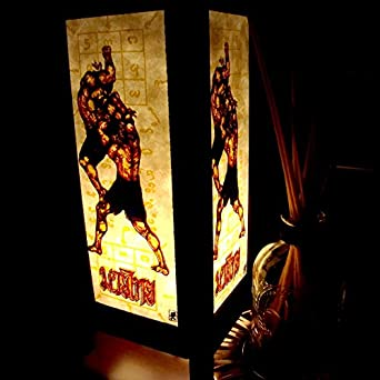 how to make homemade lamp shades