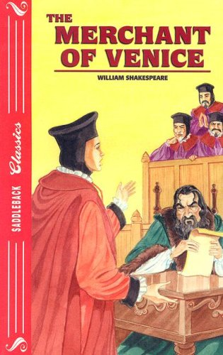 download Lughatuna al Fusha: A New Course in