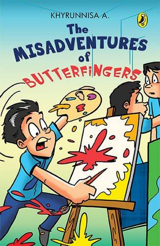 the-misadventures-of-butterfingers