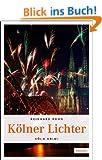 K�lner Lichter