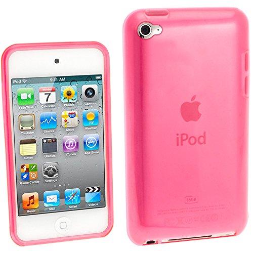 igadgitz-rosa-case-tpu-gel-funda-cover-carcasa-para-apple-ipod-touch-4-gen-pantalla-protector
