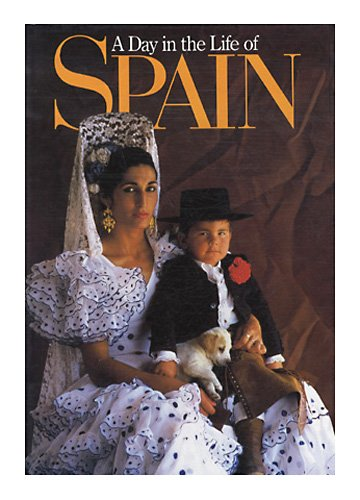A Day in the Life of Spain
