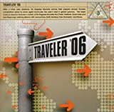 echange, troc Various Artists - Traveler 06: A Six Degrees Collection