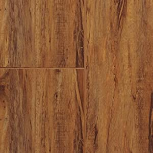 proxima collection 12mm distressed rustic olive laminate flooring laminate floor coverings. Black Bedroom Furniture Sets. Home Design Ideas