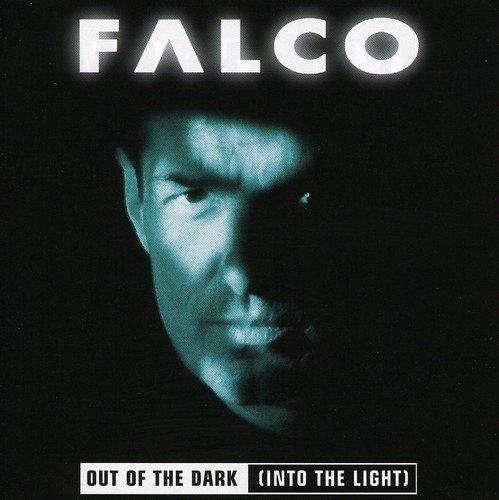 Falco - Gute Zeiten Schlechte Zeiten, Volume 17 Cold Days Hot Nights - Zortam Music